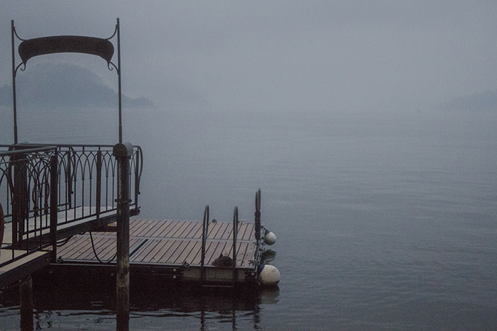 Comojärvi