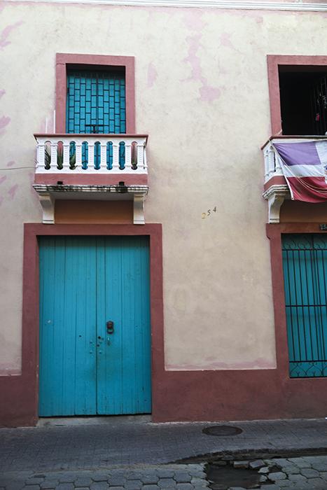 Karibia Dominikaaninen tasavalta