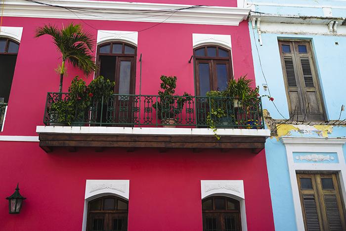 Karibia Puerto Rico